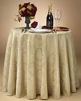 скатерть на стол, романтический ужин