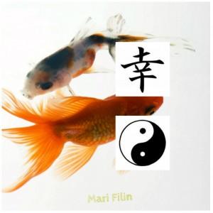 фен-шуй и рыбки золотые