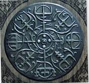 магический компас