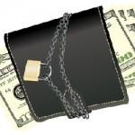 как научиться тратить деньги