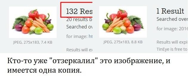 редакция картинки