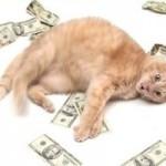 приметы про деньги
